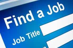 how do job seekers work the staffing stream job search