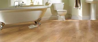 cool bathroom laminate flooring 13