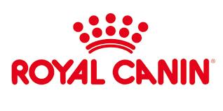 ROYAL CANIN - Expozoo Paris Animal Show 2021