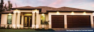 cape coral builders. Plain Builders In Cape Coral Builders O