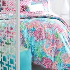 lilly pulitzer duvet covers queen lilly pulitzer accessories lets cha cha duvet cover for a queen