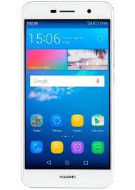 tdc iphone 6 se