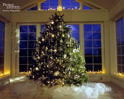 Christmas Tree Wallpapers - HD ...