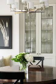 diy glass cabinet door inserts image collections doors design modern