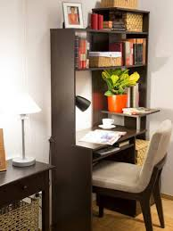 Image Workspace Pinterest 15 Multifunctional Furniture Ideas For Modern Small House