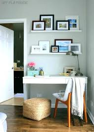 compact furniture small spaces. Compact Office Furniture Small Spaces Desks For Rooms Desk Ideas  Wonderful Room . H