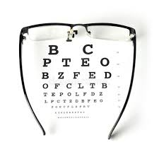 Snellen Chart Free Download Eye Chart Stock Photos Download 6 405 Royalty Free Photos