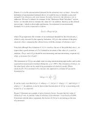Simple Business Partnership Agreement Template Contract Small ...