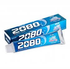 <b>Освежающая зубная паста Dental</b> Clinic 2080 Fresh Up Toothpaste