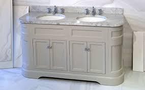 freestanding bathroom vanity unit marvelous ideas bathroom sink units sink units bathrooms uk ideas sidecrutex