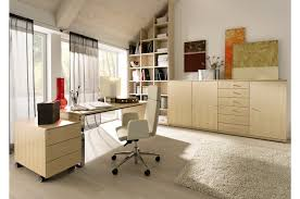 choose home office. compact home office furniture designs small choose