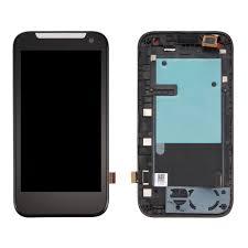 HTC Desire 310 Dual SIM LCD Screen ...