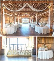 decorating wedding hall remarkable vintage wedding hall