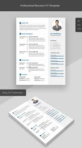 Best Modern Resume Template 2018 Maxresumes Templates Word Free