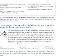 Contemporary Resume Writing Services Tn Awesome 40 Written Guarantee New Guaranteed Resume Writing Services