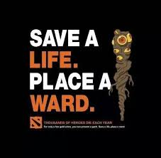 how to save lives in dota 2 rebrn com