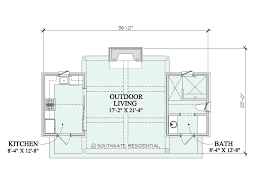 pool house plans with living quarters. Wonderful Living Pool House Plans With Living Quarters Lovely Separate  For  On Pool House Plans With Living Quarters
