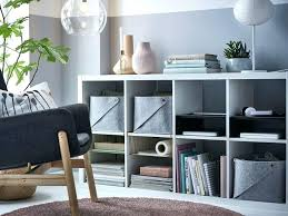 ikea media storage box media storage shelf living room drawers bookcases and fabric boxes dining holder shelving utility units corner unit small cupboard