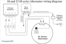 4 wire denso alternator connection diagramt trusted manual nippondenso alternator internal regulator wiring diagram wiring motorcraft alternator wiring diagram nippondenso alternator wiring diagram single