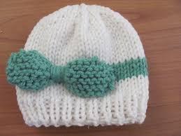 Knit Hat Pattern Straight Needles New Design Ideas