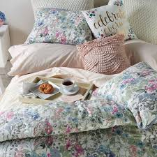 photo 1 of 7 lc lauren conrad bedding amazing pictures 1 perfect kohls lauren conrad bedding 86 in