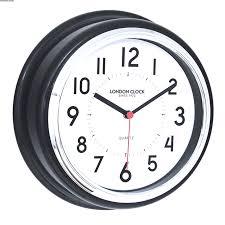 big kitchen wall clocks big kitchen clocks crazy for wall clocks big kitchen wall clocks black