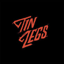 Another Countdown Single By Tin Legs On Apple Music