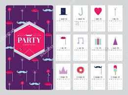 birthday calendar template free download 19 sample birthday calendar templates psd eps ai free