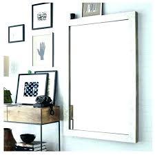 mirror closet doors mirrors mirror closet doors oval wall bathroom and mirrorirror closet mirror closet doors