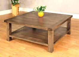 square coffee table dark wood dark wood square coffee table large size of modern special types square dark wood and glass coffee table