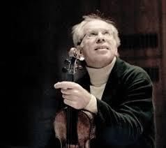 Deutsche Grammophon Gesellschaft - <b>Gidon Kremer</b> - Reviews ...