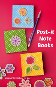 book decorating ideas my web value