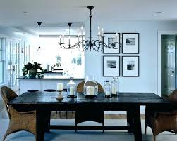 chandelier for small dining room what size chandelier for dining room best chandelier for small dining chandelier for small dining room