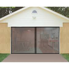 Single Garage Door Screens New Decoration Affordable Garage Door