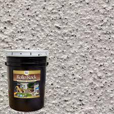 self priming warm gray exterior concrete coating