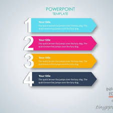 Powerpoint Infographic Template Free Ppt Template Free Download Google Slides Templates With