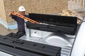 Official DU-HA Website   DU-HA HUMPSTOR - Innovative Truck Bed ...