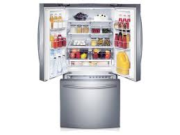 samsung refrigerator french door. french door refrigerator samsung u