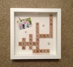 diy framing an old family letter new 181 best mdf craft images on