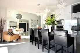 kitchen crystal chandelier drum shade crystal chandelier kitchen modern with contemporary kitchen island pendants kitchen island