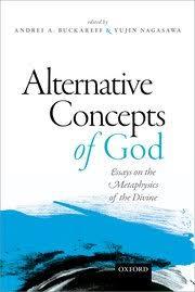 does god exist philosophy essay arguments about god closer to truth does god exist philosophy essay on virtue essayed thesaurus online