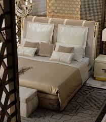 diamond bedroom turri it italian luxury design bed