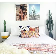 Small Picture The 25 best Southwest bedroom ideas on Pinterest Southwest rugs