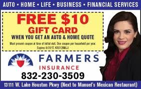 Farmers Auto Insurance Quote Farmers Insurance Quote Alluring Farmers Insurance Quote Car 46