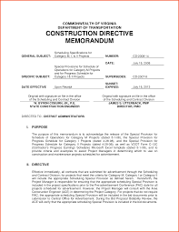 bid form example 30 construction invitation to bid template invitation to bid for