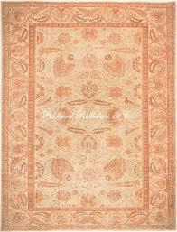 oushak rugs rug oushak rugs oushak rugs 10x14