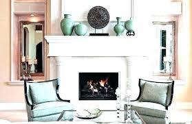 fireplace mantel decoration fireplace mantel decorating ideas fireplace mantel decor ideas with fireplace mantel decorating ideas fireplace mantel