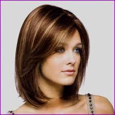 Coiffure Femme Cheveux Mi Long Carre 72139 Coiffure Coupe