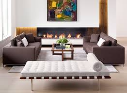 furniture affordable modern. Modern-simplicity-room Furniture Affordable Modern U
