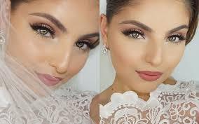 wedding hair and makeup cost dallas txwedding makeup and hair dallas tx sgering wedding